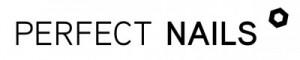 Perfect Nails Logo Original