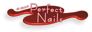 Perfect Nails Official